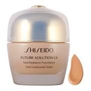 Future solution lx base total radiance o40 golden 3 30ml - Shiseido