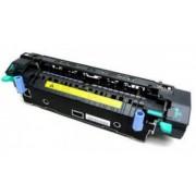 HP Q3677A Fuser Kit 150k CLJ4650 (For Use)