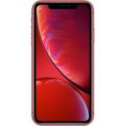 Apple iPhone XR Dual eSIM 64GB Roșu