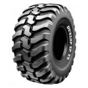 Dunlop SP T9 ( 365/80 R20 152K 14PR TL Двойно обозначаване 168A2 )