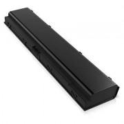 HP PR08 - Batteri f�r b�rbar dator (standard)