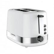 Prajitor de paine Heinner Winter 850 HTP-850WHSS Alb / Inox