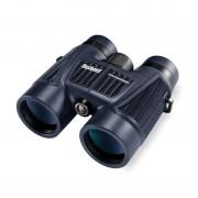 Bushnell Binoculares H2O 10x42