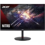 """Acer NITRO XV2 XV272P 27"""" LED IPS FullHD 144Hz FreeSync"""