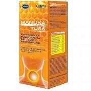 OPTIMA NATURALS Srl Manuka Benefit Tuss Scir 140ml (925518627)