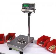 Balance industrielle C20 R1A Precia Molen