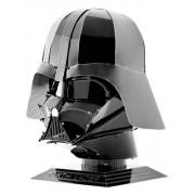 Metal Earth - Star Wars: Darth Vader Helmet - Modellbyggsats i metall