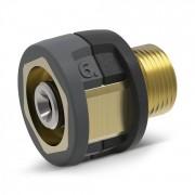 Karcher adapter 6 TR22IG-M22AG