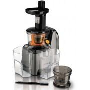 Уред за бавно изцеждане на сок Fagor LC-150