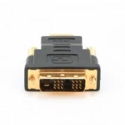 Gembird HDMI to DVI adapter GEM-A-HDMI-DVI-1