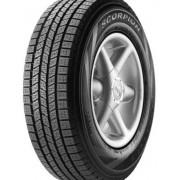 Pirelli Scorpion Ice+Snow 255/55 R18 109V XL , N1