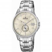 Reloj Hombre C4635/2 Gris Candino