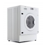 Neff V6320X1GB Integrated Washer Dryer - White