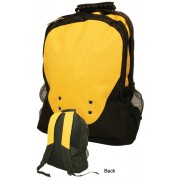 Winning Spirit Climber Backpack Bag B5001
