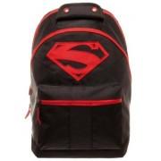 Bioworld DC Comics - Superman Rebirth Backpack