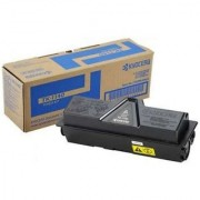 KYOCERA TK-1140 TONER CARTRIDGE BLACK