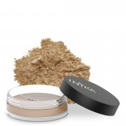 INIKA Mineral Foundation Powder (Various Colours) - Freedom