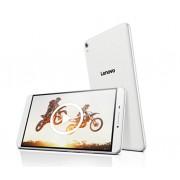 Phonetablet 3G 7 inch White