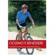 Elika Ciclismo E Benessere