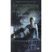 La jumatatea drumului spre mormant, Vanatoare nocturna, Vol. 1/Jeaniene Frost