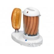 Aparat hot-dog Bomann HDM 462 EK CB, si fierbator oua
