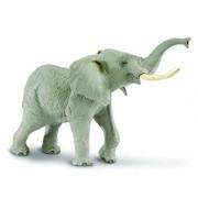 Safari, Figurina Elefant african