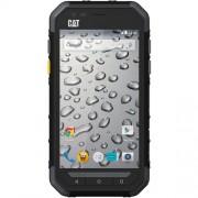 Smartphone Dual Sim Caterpillar CAT S60 LTE + Multi tool