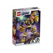 LEGO® Super Heroes 76141 Avengers - Robot Thanos