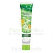 SPA NATURELLE Crema hidratanta faciala cu extract de castravete
