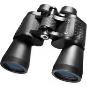 Barska - 12 x 50 Porro Binoculars