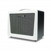 Vox - VX50KB