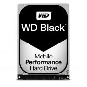 WD Black Performance Hard Drive WD5000LPLX