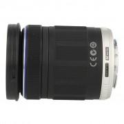 Olympus Zuiko Digital 14-150mm 1:4-5.6 ED negro - Reacondicionado: muy bueno 30 meses de garantía Envío gratuito
