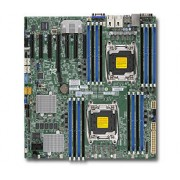 Supermicro Server board MBD-X10DRH-C-B BULK