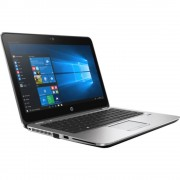 "HP EliteBook 820 G3 /12.5""/ Intel i7-6500U (3.1G)/ 8GB RAM/ 512GB SSD/ int. VC/ Win10 Pro (Y3B67EA)"