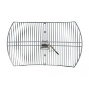 ANTENA TP-LINK TL-ANT2424B OUTDOOR GRID 2.4GHZ 24DBI