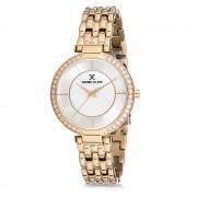 Ceas pentru dama, Daniel Klein Premium, DK12067-3