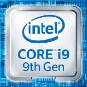 Intel CPU Desktop Core i9-9900K (3.6GHz