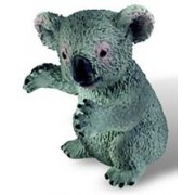 Pui De Koala Deluxe