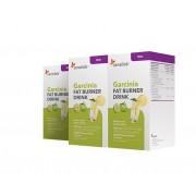 Sensilab Garcinia Fat Burner 1+2 GRATIS