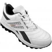 Action White Sport running Shoe -7106 Walking Shoes For Men(White)