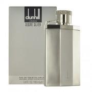 Dunhill Desire Silver 100ml Per Uomo (EDT)