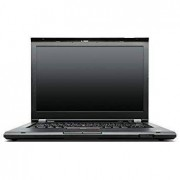 Lenovo ThinkPad T430 14 Core i5-3360M 2,8 GHz SSD 128 GB RAM 8 GB AZERTY