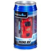 Masinuta cu telecomanda Revell Mini RC - Masina Sport Rosie - RV23534