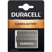 Duracell Batterie d'appareil photo numérique 7.4v 750mAh… (DR9668)