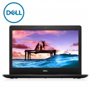 Dell Inspiron 3593, Intel Core i5-1035G1 (6MB Cache, up to 3.6 GHz), Лаптоп 15.6""