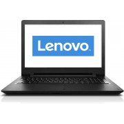 Lenovo IdeaPad 110-15ISK 80UD0164MH - Laptop - 15.6 Inch