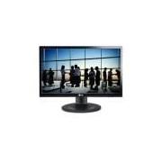 Monitor 19,5 Led Lg - D-sub - Dvi-d - Altura E Rotacao - 20m35pd-m.awz