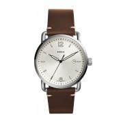 Fossil - Часовник FS5275