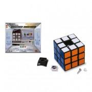 Goliath Bv. Cubo Rubik 3×3 Pro-campeonato